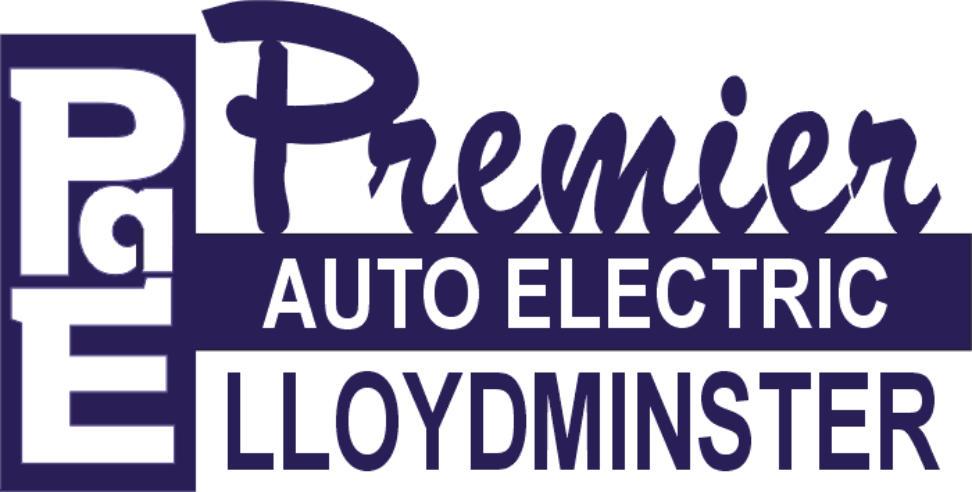 Premier Auto Electric, Alternators, Generators, Starter